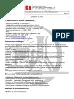 etilenoglicol riscos a saude.pdf