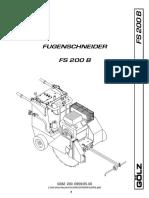 02822000959_05-00_D_BED-ANL.PDF