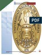 T. DE EFLUENTES INDUSTRIALES-MONOGRAFIA2.docx