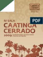 catalogo_20092