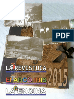 La Revistuca 2015