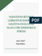 TMP01.pdf