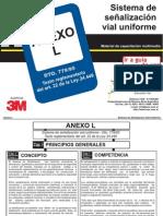 ANEXO L[1]