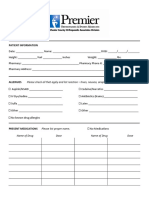 CCO 2015forms