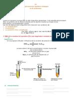TP loi de mod (1).doc