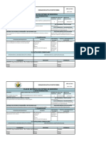 plandeclase-150919122524-lva1-app6892