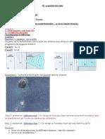 O3-proprietes-ondes-site.pdf