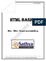 Basics of HTML.pdf