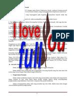 allmateripramuka-111018080023-phpapp01