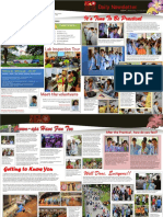 IBO2012 Newsletter 04