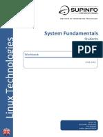 Workbook - Students Edition