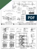 Basic Architectural Details