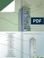 Cartilha-edificios Publicos Sustentaveis Visualizar