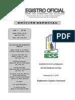 CD. 457.pdf