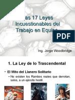 Leyes Para Trabajo en Equipo 1200752822588382 3