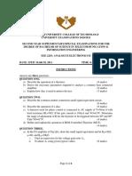 Suppexam11_eee2210 TIE - Omae - No Paper-PRINTREADY
