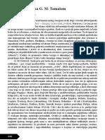 STVAR_3-311-316.pdf