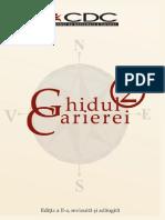 zig-ziglar.pdf