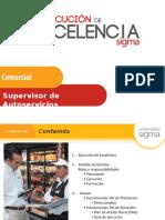 Supervisor Autoservicio.ppt