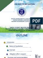 Liquefaction and Its Mitigation_fix