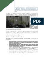 ley30313.pdf