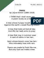 trees.docx