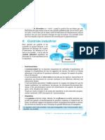 Instrumentation Et Régulation en 30 Fiches