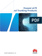 Huawei eLTE Broadband Trunking Products.pdf