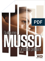 L_39_instant_present_-_Musso_Guillaume.pdf