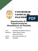 Informe Previo 4 Lab.maquinas1