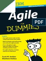 113_Agile_for_Dummies.PDF