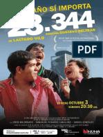 Boletín 23.344