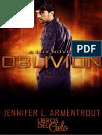 1.5 Oblivion