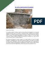 Cimbras cuajadas en la construcción de puentes.docx