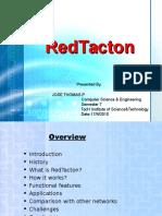 redtactonfinalppt-100917085151-phpapp01.ppt