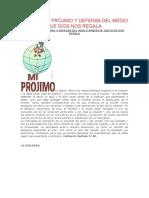 RESPETO AL PRÓJIMO Y DEFENSA DEL MEDIO AMBIENTE QUE DIOS NOS REGALA.docx