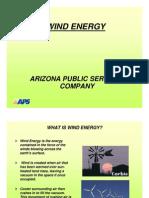 WindPresentation (1)