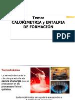 calorimetria_y_entalpia__10745__ (1)