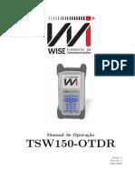 tsw150-otdr_1_5