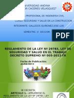 Diapositivas Seguridad.pptx