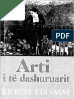 Erich Fromm-Arti i te-dashuruarit.pdf