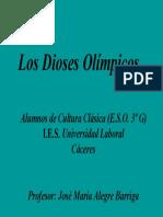 dioses olimpicos.pdf