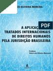 Direitos Humanos e Tratados Internacionais