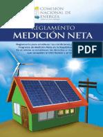 1.Reglamento.medición.neta