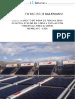 PROYECTO_COLEGIO_SALESIANO.pdf