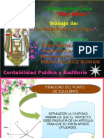 TOMA_DESICION_PUNTO_EQUILIBRIO.pptx