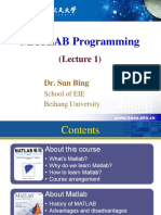 Lecture 1 An overview of MATLAB.pdf