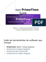 Synopsis PrimeTime Suite_mario