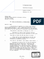 Trial Exhibit 446 EDTA Lab Sheets and Reports
