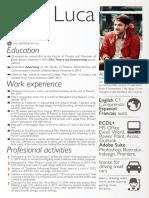 pdf cv vlad luca